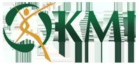 KMI-Logo-sm-trspnt